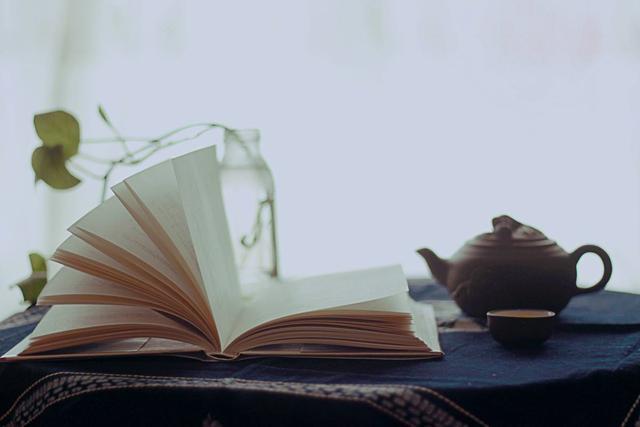 大学本科生论文查重要求都有哪些呢?