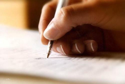 论文写作中容易碰到什么问题?