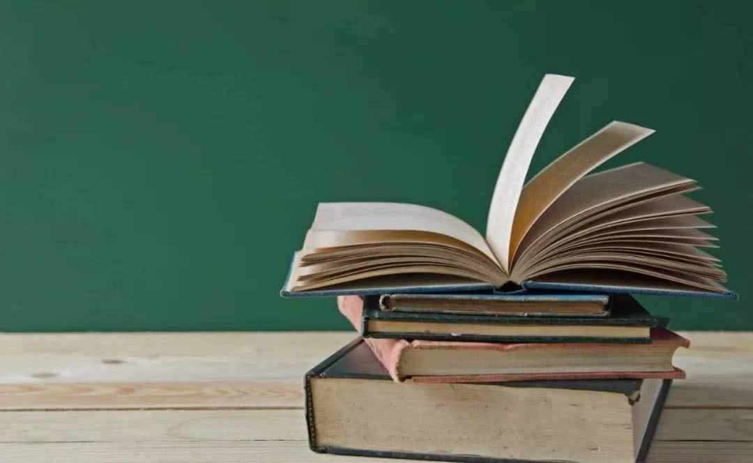 写好一篇论文的关键有哪些?