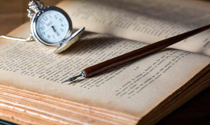 研究生论文查重数据库有哪些?