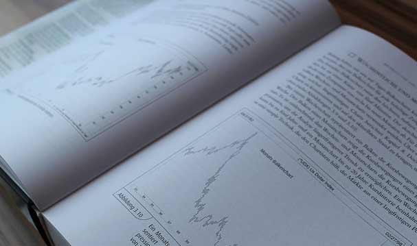 一篇优质的毕业论文如何写?